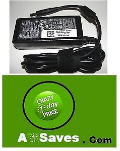 Dell Chager PA10 AC Adapter 19.5V-4.62A (7.4x5.0mm) for $50