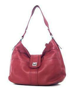 New Liz Claiborne Handbag