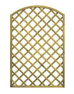 rankgitter garten terrasse ebay. Black Bedroom Furniture Sets. Home Design Ideas