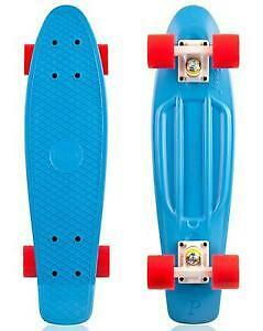 brand new Penny Skateboard!  Save over 50%!