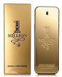goldbarren parfum