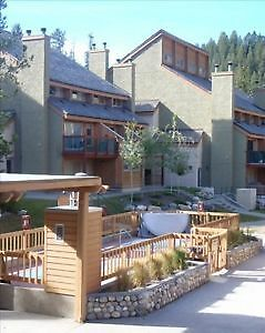 Timeshare Condo for sale