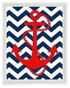 Can you help? - LF nautical themed items for decorating project.