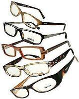 Prescription glasses as low as $10!