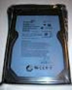 bell hard drives for bell satt pvr tv receivers there 320 g ,