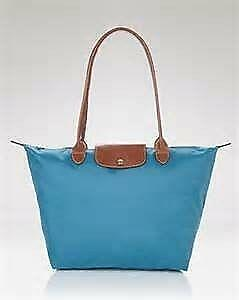 Longchamp Bag  ae0272e7c02e2
