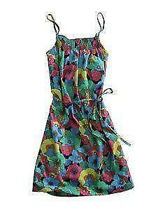 Western dress ebay womens western dresses gumiabroncs Choice Image