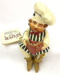 Elf Shelf Sitter Holiday Amp Seasonal Ebay