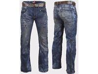 job lot new jeans trousers