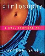 Girlosophy