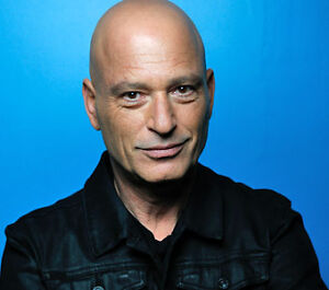 Howie Mandel Friday July 28th 9:00pm at Casino Rama in Orillia