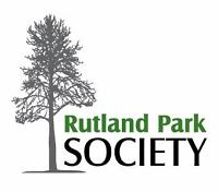 RUTLAND PARK SOCIETY GENERAL MEETING (TUESDAY, AUGUST 9)