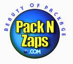 Pack N Zaps