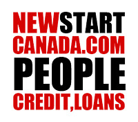 Any Credit Car Loans - Get Back on The Road With NewStart Canada