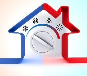 Heating and Cooling Solutions Melbourne. Melbourne CBD Melbourne City Preview