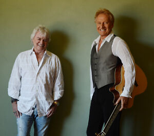 casino rama air supply 2017