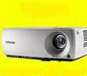 PROJECTORS Repair Service Inexpensive FREE ESTIMATES Toronto GTA