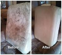 *30% IN SAVINGS* UPHOLSTERY CLEANING, AREA RUGS, CARPET