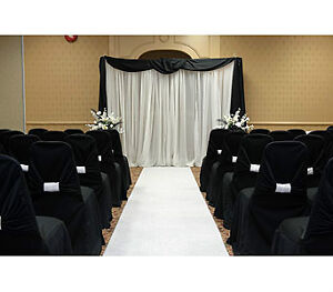 Professional Wedding Floral and Decor Services for 25 Years Sarnia Sarnia Area image 2