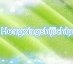 HONG XING SHI JI CHIP