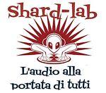 shard-lab