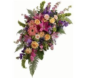 Florist Business Grovedale Geelong City Preview