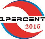 1percent2015
