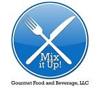 Mix it Up! Food, Fun, & Fab Finds
