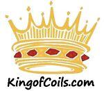 kingofcoils