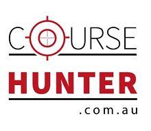 Course Hunter Pty Ltd Brisbane Region Preview