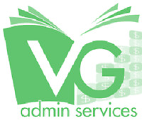 Save $$$ By Hiring A Virtual Bookkeeper!!!