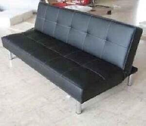Futon kijiji free classifieds in toronto gta find a for Sofa bed kijiji toronto