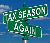 PROFESSIONAL ACCOUNTANTS TO MAXIMIZE YOUR TAX RETURN Mississauga