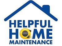 Platinum maintenance services unbeatable prices 11 services to offer