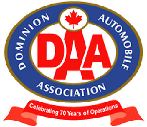 DAA Plans provide piece of mind for winter driving.