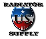 us_radiator_supply