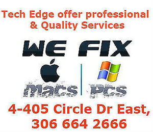 ANY Brand or any issue we fix it,