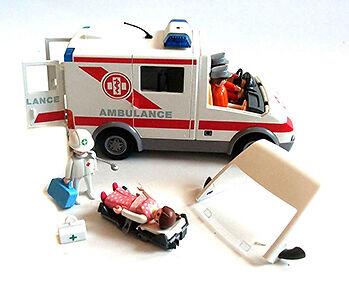 krankenwagen spiele kostenlos spielen