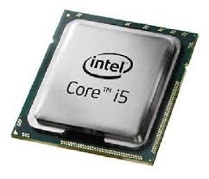 Looking for an i5 or i7 processor with the LGA1155 chipset.