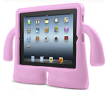 How to Buy iPad Mini Cases for Kids