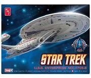 Star Trek Model