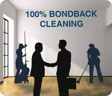 100% Bond Back cleaning (WE GUARANTEE ) Elwood Port Phillip Preview