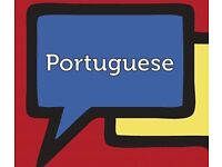 Portuguese Teacher - Best Price , Excellent Lessons (also Online Lessons via Skype)