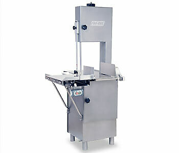 Pro-cut Ks-116-v2 Meat-band Saw