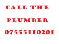 LOCAL PLUMBER 07555110201