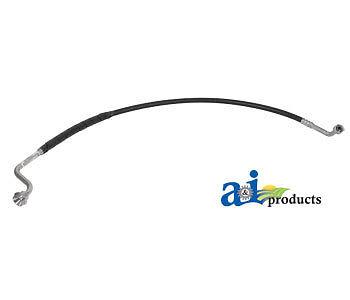 Compatible With John Deere Hose Refrigerant Re233131 4840464046304440443042