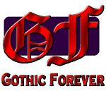 GothicForever
