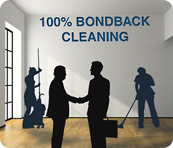 Fantastic Bond Cleaning at Cheap Price