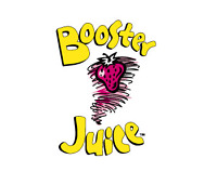 New Booster Juice Location Opening in Preston Crossing!