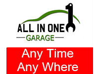 All In One Mobile Mechanic (Emergency call out 24 hours)(Recovery)(Diagnostic)(Repairs)(MOT)(Tyres)